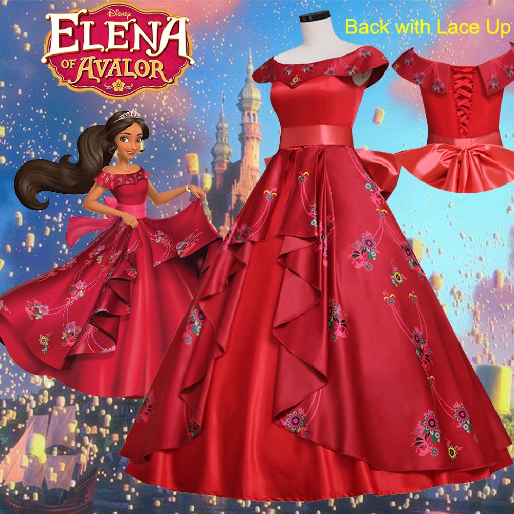 Custom-Made-Elena-Princess-Fancy-Dress-Elena-of-Avalor-Cosplay-Dress-Adult-Women-Ball-Gown-Party.jpg